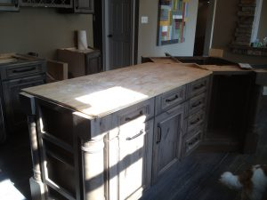 remodeling, kitchen remodeling, remodeling company