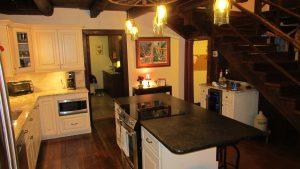 restoring homes, reading pa, leesport pa, kitchen remodeling, bathroom renovation, home renovators